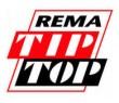 Rema TipTop