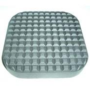 Резиновая подушка для домкрата CompaC 1002LF