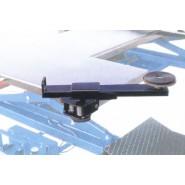 Комплект лап для подъемника ОМА 535А