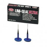 Грибок Uni-Seal Ultra 9 мм с ножкой (12 шт.) 251UL TECH