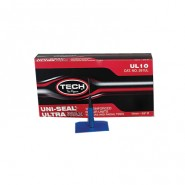 Грибок Uni-Seal Ultra Max 13 мм (10 шт.) 291UL TECH