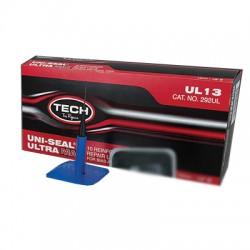 Грибок Uni-Seal Ultra Max 15 мм (10 шт.) 292UL TECH