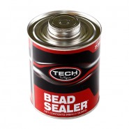 Уплотнитель бортов BEAD SEALER TECH (735 TECH)