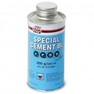 Специальный цемент BL 350 г. (5150341 TIP TOP)