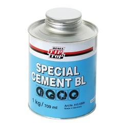 Специальный цемент BL 500 г. (5150372 TIP TOP)