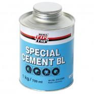 Специальный цемент BL 1000 г. (5150389 TIP TOP)
