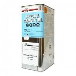 Специальный цемент BL 6000 г. (5150406 TIP TOP)