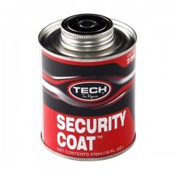 Герметик SECURITY COAT для заплат (738 TECH)