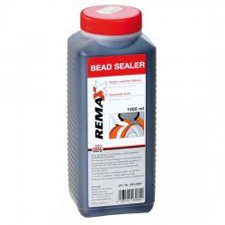 Герметик борта BEAD SEALER 1 л (5930807 TIP TOP)