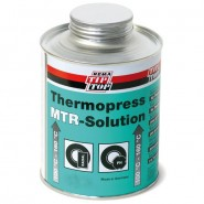 Термоклей 0,5 кг (5161213 TIP TOP)