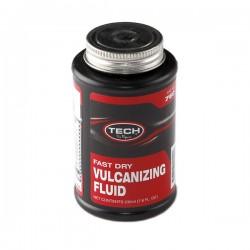Клей CHEMICAL VULCANIZING FLUID 235 мл (760 TECH)