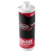 Концентрат для определения утечки воздуха TECH-CHEK 751