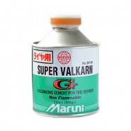 Клей Maruni Super Valkarn 38188 (280 гр)