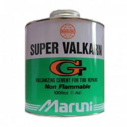 Клей Maruni Super Valkarn 38190 (1400 гр)