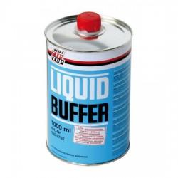 Очиститель Liquid Buffer 1000 мл. (5059702 TIP TOP)