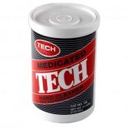 Паста для очистки рук HAND CLEANER TECH (730 TECH)