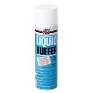 Спрей очиститель Liquid Buffer (5059692 TIP TOP)