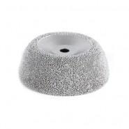 Абразивная полусфера RH-102 TECH 50 мм, зерно 170