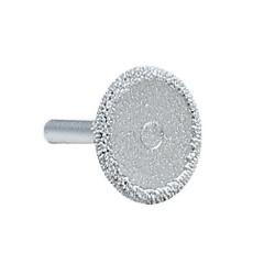 Абразивный диск RH-619 TECH 35 мм, зерно 330