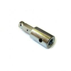 Адаптер S1041/38 TECH для карбидной фрезы