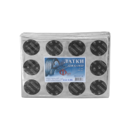 Заплаты 37 мм для камер ROSSVIK Ф-37 (200 шт/пакет)