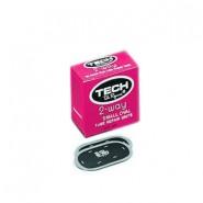 Заплаты 40x30 мм для камер TECH 16 (100 шт.)