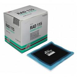 Кордовый радиальный пластырь TL-115 20 шт. (5121159 TIP TOP)