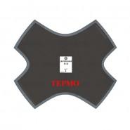 Термопластыри D-21 Rossvik 370 мм (5 шт.)
