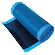 Резина термопресс MTR сырая 1.25 мм/2.5 кг (51612520 TIP TOP)