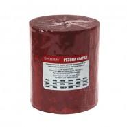 Резина сырая Rossvik PC-1000 0.8 мм 1 кг тонкая