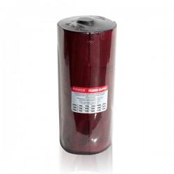 Резина сырая Rossvik PC-4000 3 мм 4 кг тонкая