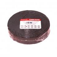 Резина сырая Rossvik PC-500 3 мм 500 гр