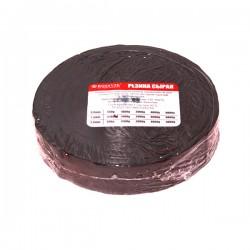 Резина сырая Rossvik PC-500 1.3 мм 500 гр