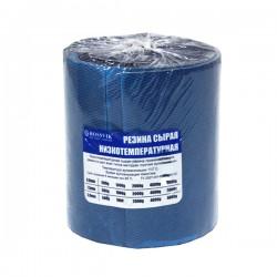 Резина сырая низкотемп. Rossvik PCH-1000 1.3 мм 1кг