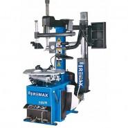 Шиномонтажный станок Remax V-624ITR 380в