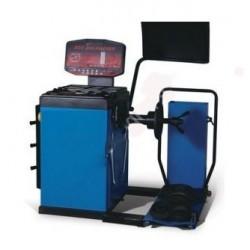Балансировочный стенд REMAX VT-70B