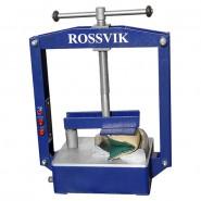 Вулканизатор Rossvik Термопресс-1М